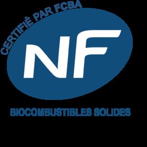 NF Biocombustibles